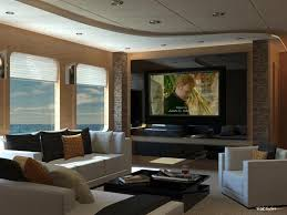cool living rooms tv in sitting room cool living room living room tv best tv for