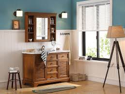 Number One Bathroom Modern Bathroom Cabinets Factory Provide Reliable Quality Modern