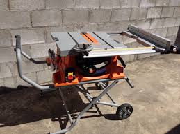 Ridgid Router Table Ridgid R4510 Ridgid Table Saw Crowdbuild For Router Insert For
