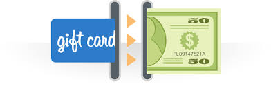justice e gift card sell gift cards gift card exchange cardpool