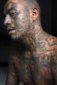 favorite tattoss