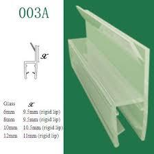 shower seal strip supplier pvc seal pvc seals pvc extrusion