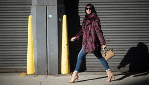 grown up light up shoes 4 ways to wear leggings like a grownup