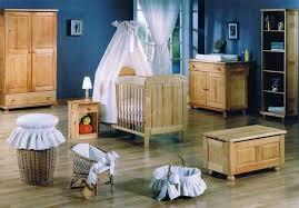 chambre bebe pin lit bébé mael lit bébé chambre bebe chambre