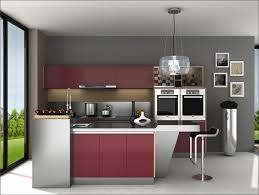 kitchen room kitchen dining furniture kitchen set for small
