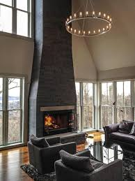 Decorative Chandelier Light Bulbs by Impressive Modern Chandeliers For Living Room Using Decorative