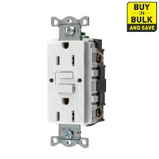 shop electrical outlets at lowes com