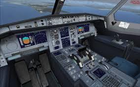download tom airbus a330 200mrtt fsx rikoooo