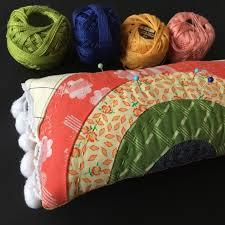 Anna Maria Horner Home Decor Fabric by Anna Maria Horner