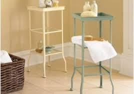 Bathroom Accent Table Trough Sink For Bathroom Buy Concrete Farm Sink Kitchen