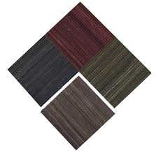 dura tile colors recycled rubber floor tiles recessed matting