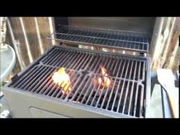 best way to light charcoal how to light charcoal bbq best cheapest way youtube