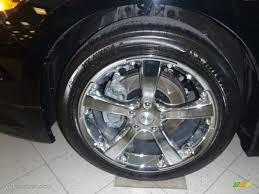 honda accord 2011 custom 2011 honda accord ex l v6 coupe custom wheels photo 56995306