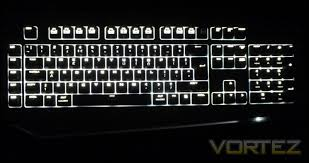 cm storm keyboard lights cm storm mech review lighting and customisation