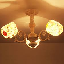 Uplight Downlight Wall Sconce Uplight Downlight Wall Sconce Click To View Larger Wac Uplight