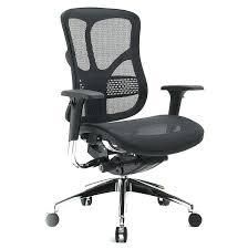 fauteuil bureau dos fauteuil de bureau ergonomique mal de dos meilleur fauteuil de