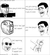 Meme Rage Generator - ragegenerator rage comic adu kata para meme