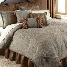 Oversized King Comforters And Quilts Amazing Best 10 Oversized King Comforter Ideas On Pinterest Down With Regard To Oversized King Comforter Sets Jpg