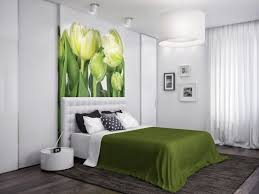 Green Bedroom Design Ideas 1000 Ideas About Gray Green Bedrooms On Pinterest Green Bedroom