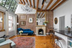 monthly cheat sheet nyc price cuts are in carroll gardens