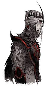 91 best mordor life images on pinterest middle earth morgoth