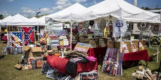 Woodsman Market Tupper Lake Masonic Flea Market U0026 Craft Fair Tupper Lake
