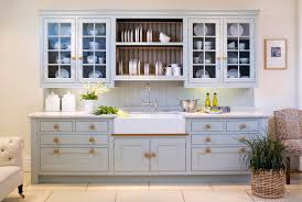 kitchen cabinet countertop a countertops counterpart kitchen cabinets best