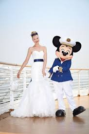 disney cruise wedding disney cruise wedding disney tale weddings