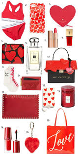 valentines presents for valentines day ideas for valentines gifts best