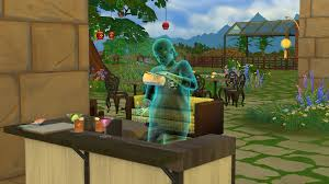 Blue Family In The Night Garden The Sims 4 Happy Play Thread Page 229 U2014 The Sims Forums