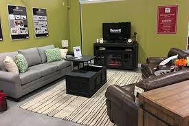 Scholarships For Interior Design Students by Facs Students Awarded Scholarships For Furniture Showroom Design