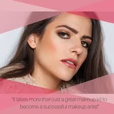 best makeup schools in nyc 17 best motivational quotes images on makeup