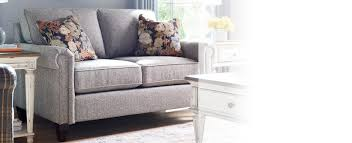 Lazy Boy Sofa Bed Loveseat Sleepers Sofa Beds La Z Boy