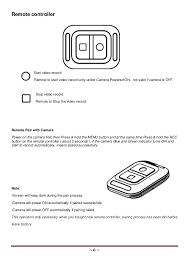 download aplikasi phony remod cubiccam user manual