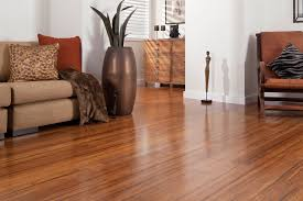 Bamboo Flooring Melbourne Timber Floorboards Melbourne Bamboo Flooring Products