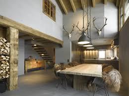 Wohnzimmer Deko Schweiz Wohnzimmer Retro Stil Nachttischlampen Von American Style