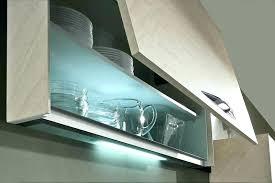lumiere cuisine sous meuble lumiere cuisine sous meuble lumiere sous meuble de cuisine eclairage