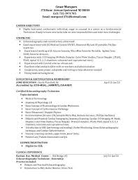 Radiology Tech Resume Cover Letter Sa Brilliant Ideas Of Journalist Cover Letter Sample