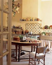 country themed kitchen ideas 25 rustic kitchen decor ideas country kitchens design