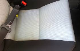 Car Upholstery Detailing Mobile Detail Of Indy Indianapolis Mobile Car Detailing