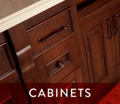 kitchen ideas center kitchen ideas center kitchens baths cabinets and closets