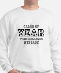 2015 graduation sweatshirts cafepress