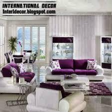 White Living Room Furniture Purple Living Room Chairs Purple Living Room Purple Living Room