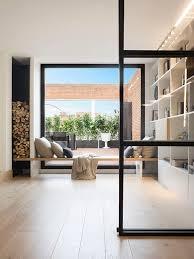 Penthouse Interior Barcelona Penthouse By Susanna Cots Interiors Est Living