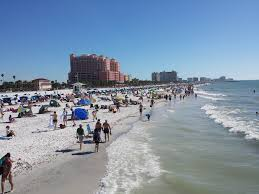 clearwater beach fl vacation rentals florida beaches and vacations