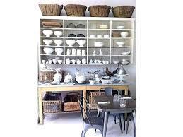 amenagement interieur meuble cuisine leroy merlin rangement placard cuisine le meuble le mansar amenagement placard