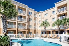 hotel courtyard myrtle beach sc booking com