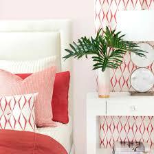 Cny Home Decoration Home Design Martha Stewart