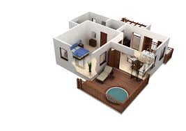 100 700 sq ft house 9 floor plans yard house bright