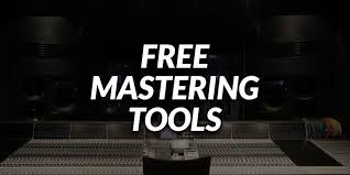 What Is The Best Free Home Design Software For Mac Free Mastering Software For Windows U0026 Mac